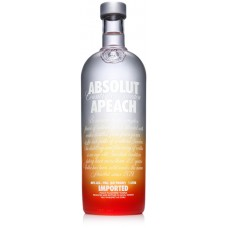 Absolut Apeach 750cc